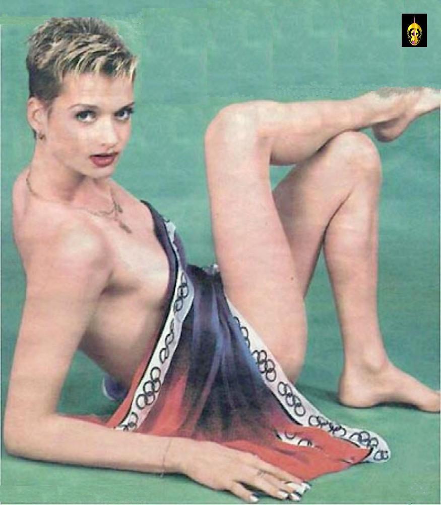 zagruzit-russkoe-porno