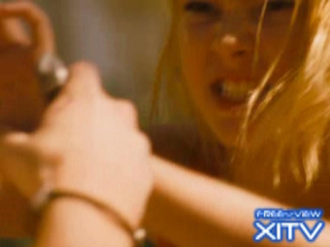XITV FREE <> VIEW  &quot;THE REAPING&quot; Starring Hillary Swank! XITV Is Must See TV!