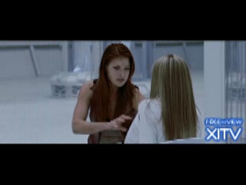 Watch Now! XITV FREE <> VIEW™  Resident Evil! After Life! Starring Ali Larter! XITV Is Must See TV!