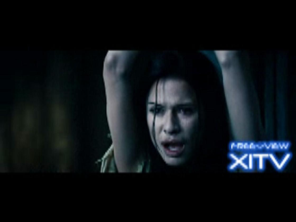 XITV FREE <> VIEW  &quot;UNDERWORLD - &quot;RISE OF THE LYCANS&quot; XITV Is Must See TV!